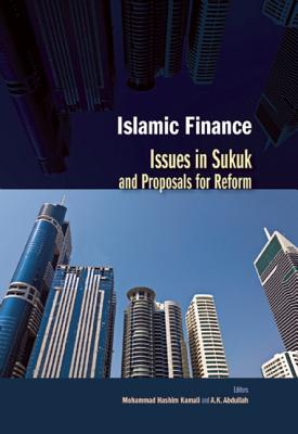 Islamic Finance By Kamali, Mohammad Hashim (EDT)/ Abdullah, A. K. (EDT)